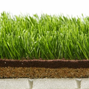 artificial-grass-sandfilled3