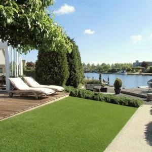 artificial-grass-terrace-seda-netherlands kopie