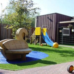 artificial-grass-daycare-netherlands