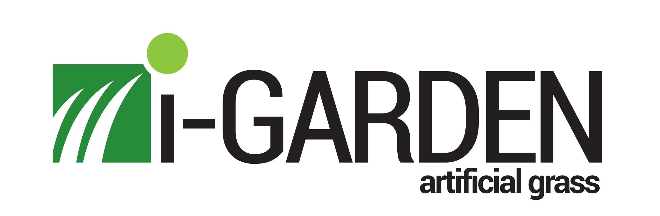 i-garden-logo